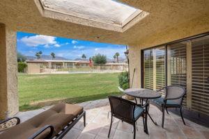48445 Alamo Dr, Palm Desert, CA 92260, USA Photo 32