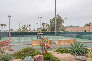 48445 Alamo Dr, Palm Desert, CA 92260, USA Photo 37