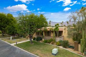 48445 Alamo Dr, Palm Desert, CA 92260, USA Photo 6