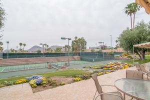 48445 Alamo Dr, Palm Desert, CA 92260, USA Photo 36