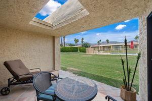 48445 Alamo Dr, Palm Desert, CA 92260, USA Photo 34