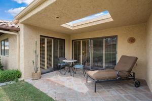 48445 Alamo Dr, Palm Desert, CA 92260, USA Photo 33