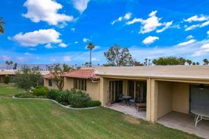48445 Alamo Dr, Palm Desert, CA 92260, USA Photo 8
