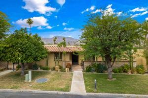 48445 Alamo Dr, Palm Desert, CA 92260, USA Photo 5