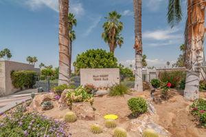 48445 Alamo Dr, Palm Desert, CA 92260, USA Photo 43