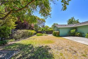 370 Fenway Dr, Walnut Creek, CA 94598, USA Photo 22
