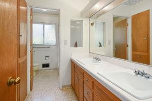 370 Fenway Dr, Walnut Creek, CA 94598, USA Photo 14