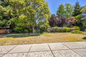 370 Fenway Dr, Walnut Creek, CA 94598, USA Photo 19