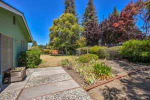 370 Fenway Dr, Walnut Creek, CA 94598, USA Photo 23
