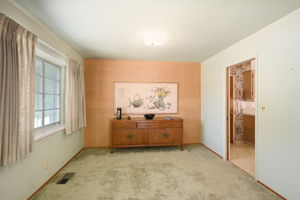 370 Fenway Dr, Walnut Creek, CA 94598, USA Photo 7
