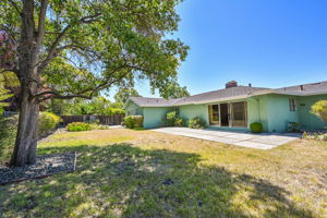 370 Fenway Dr, Walnut Creek, CA 94598, USA Photo 21