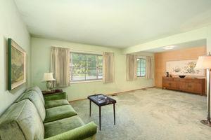 370 Fenway Dr, Walnut Creek, CA 94598, USA Photo 6