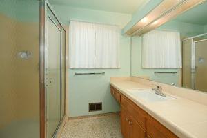 370 Fenway Dr, Walnut Creek, CA 94598, USA Photo 18