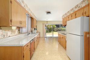 370 Fenway Dr, Walnut Creek, CA 94598, USA Photo 9