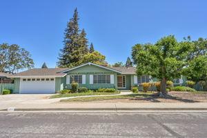 370 Fenway Dr, Walnut Creek, CA 94598, USA Photo 0