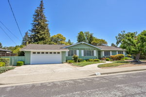 370 Fenway Dr, Walnut Creek, CA 94598, USA Photo 2