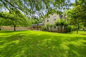 3301 Arrowhead Cir, Round Rock, TX 78681, US Photo 43