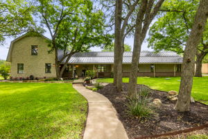 3301 Arrowhead Cir, Round Rock, TX 78681, US Photo 4