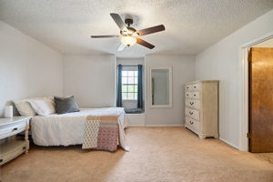3301 Arrowhead Cir, Round Rock, TX 78681, US Photo 36