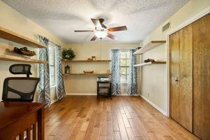 3301 Arrowhead Cir, Round Rock, TX 78681, US Photo 33