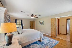 3301 Arrowhead Cir, Round Rock, TX 78681, US Photo 28