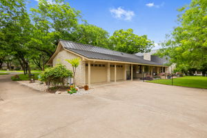 3301 Arrowhead Cir, Round Rock, TX 78681, US Photo 47