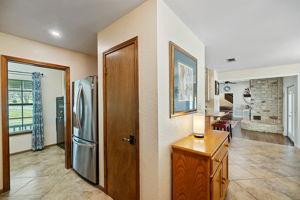3301 Arrowhead Cir, Round Rock, TX 78681, US Photo 21