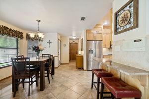 3301 Arrowhead Cir, Round Rock, TX 78681, US Photo 15
