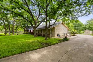 3301 Arrowhead Cir, Round Rock, TX 78681, US Photo 6