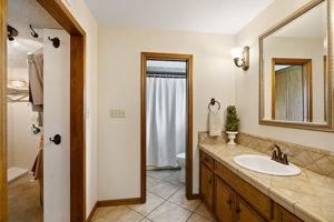 3301 Arrowhead Cir, Round Rock, TX 78681, US Photo 29