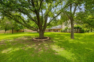 3301 Arrowhead Cir, Round Rock, TX 78681, US Photo 44