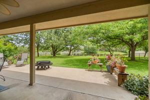 3301 Arrowhead Cir, Round Rock, TX 78681, US Photo 42