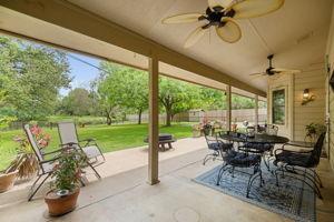 3301 Arrowhead Cir, Round Rock, TX 78681, US Photo 41