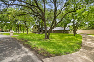 3301 Arrowhead Cir, Round Rock, TX 78681, US Photo 0