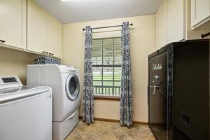 3301 Arrowhead Cir, Round Rock, TX 78681, US Photo 22
