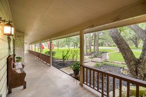 3301 Arrowhead Cir, Round Rock, TX 78681, US Photo 8