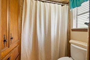 3301 Arrowhead Cir, Round Rock, TX 78681, US Photo 31