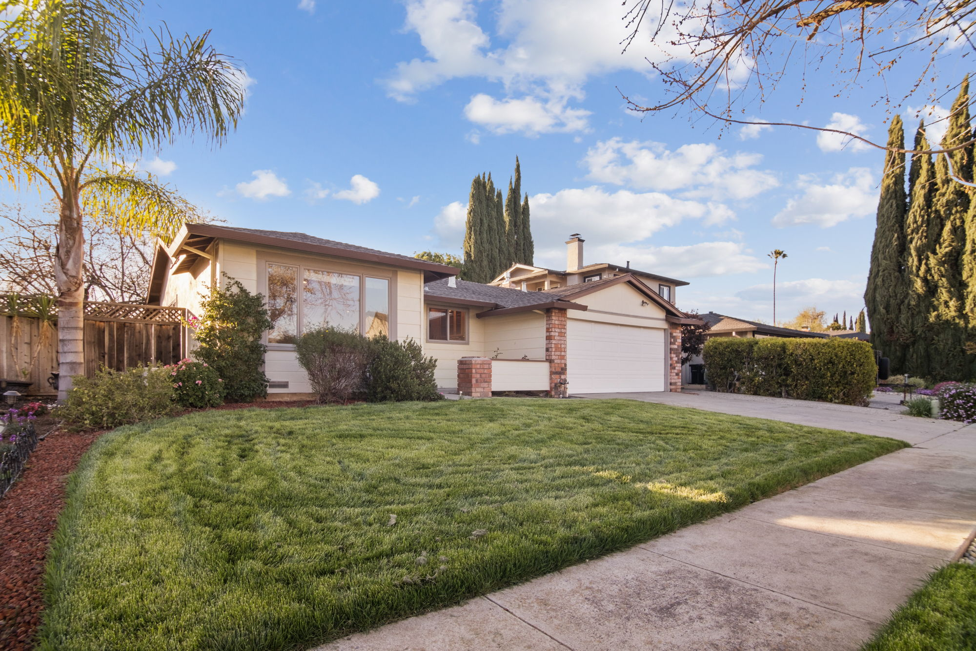 5907 Fishburne Ave, San Jose, CA 95123, US Photo 17