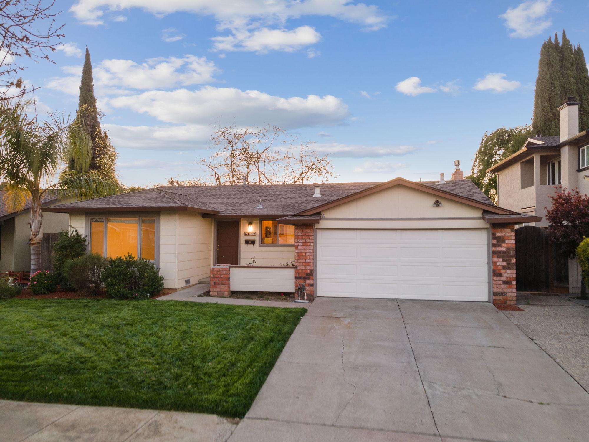5907 Fishburne Ave, San Jose, CA 95123, US Photo 15
