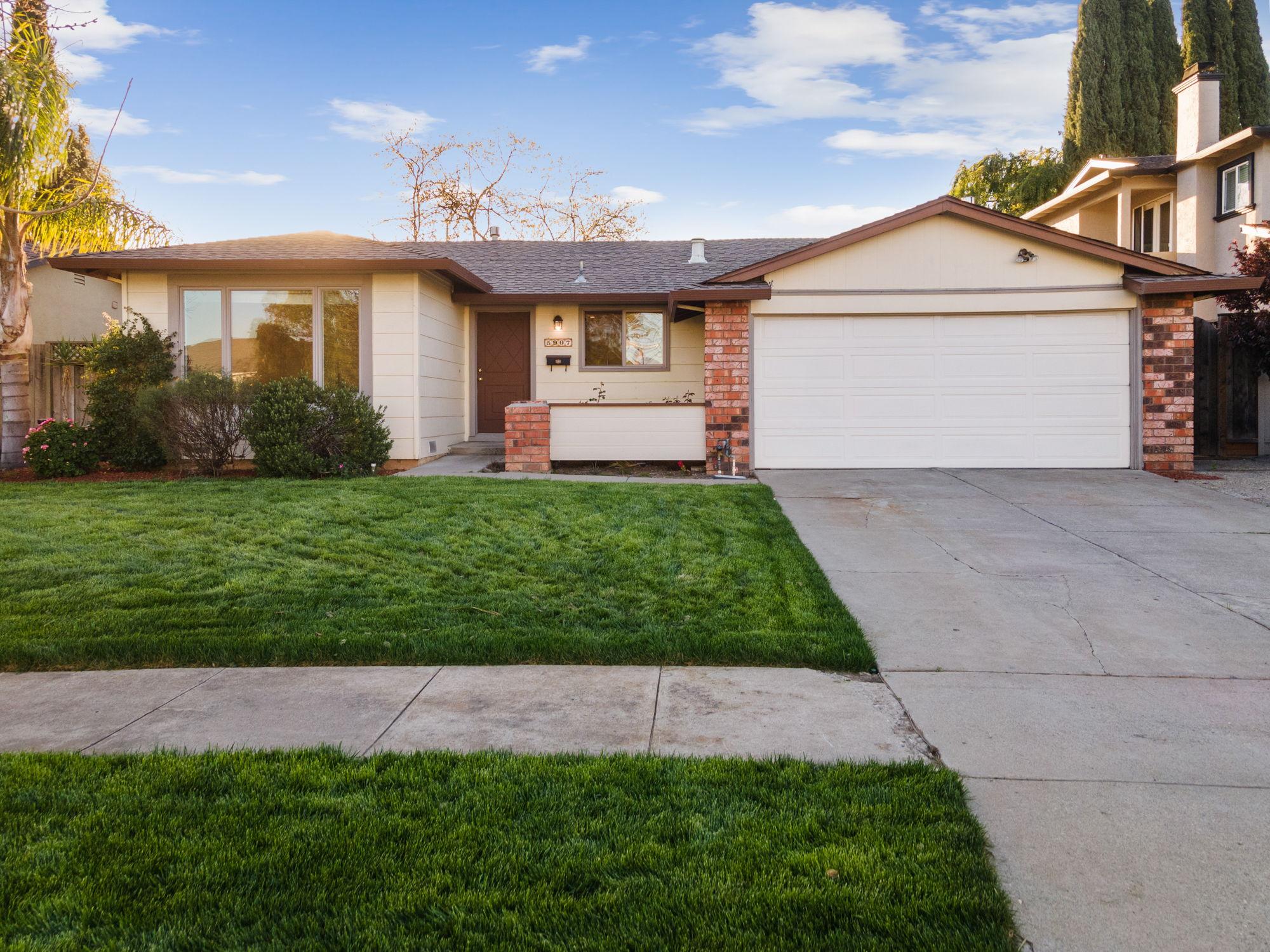 5907 Fishburne Ave, San Jose, CA 95123, US Photo 2