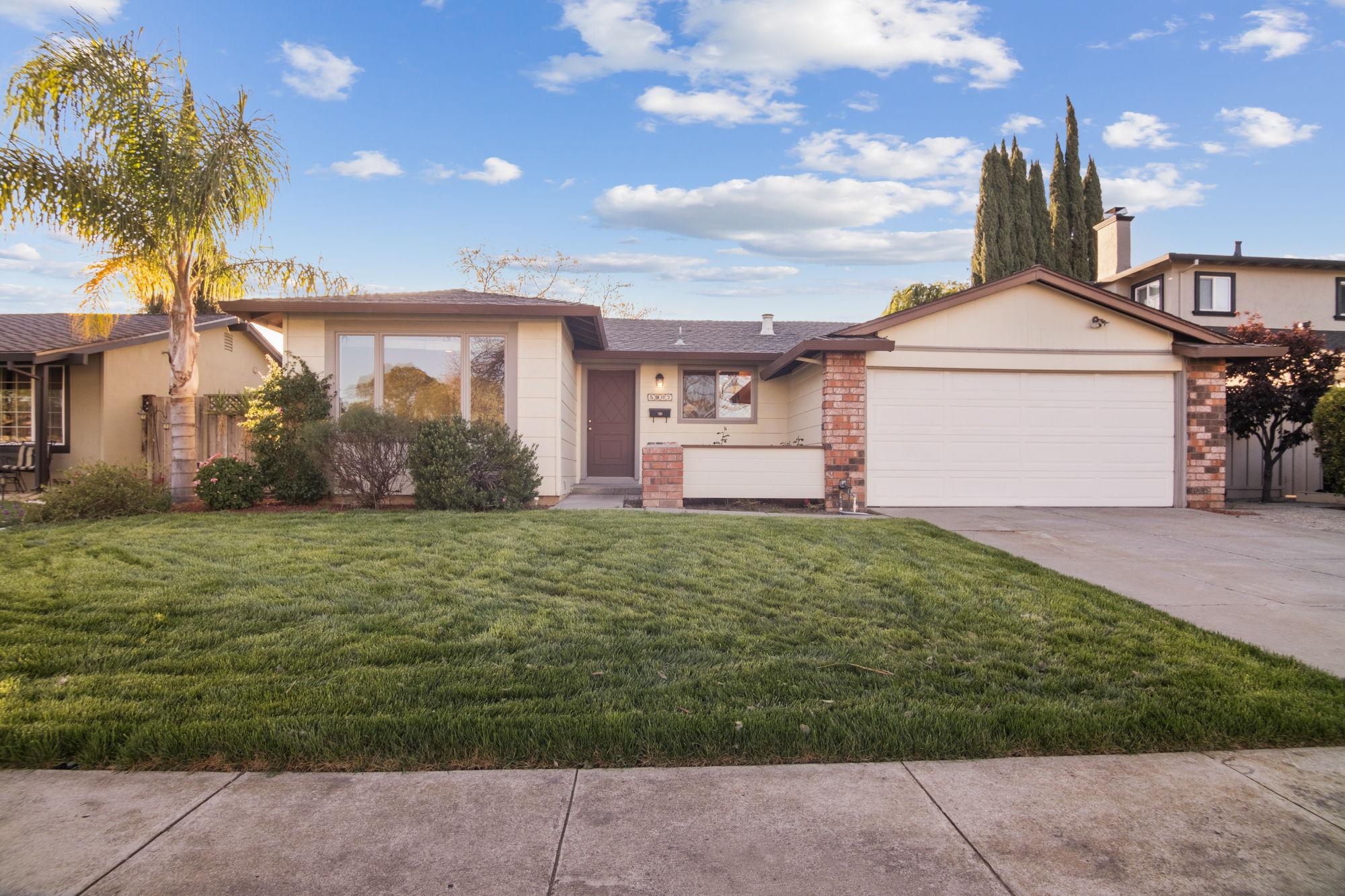 5907 Fishburne Ave, San Jose, CA 95123, US Photo 18
