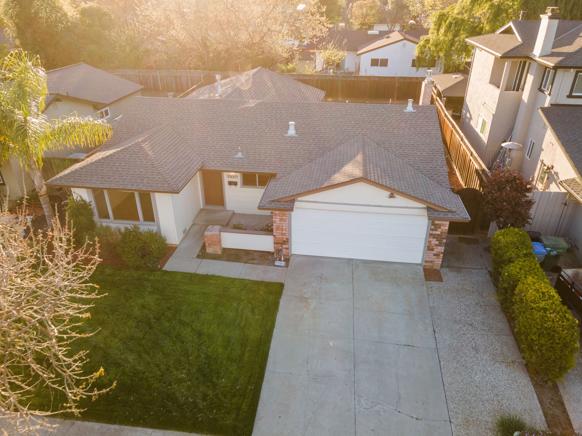 5907 Fishburne Ave, San Jose, CA 95123, US Photo 7