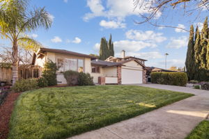 5907 Fishburne Ave, San Jose, CA 95123, US Photo 16