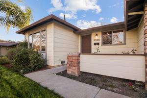5907 Fishburne Ave, San Jose, CA 95123, US Photo 21