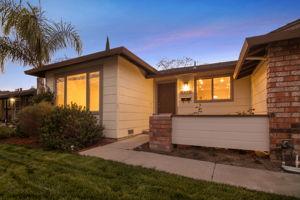 5907 Fishburne Ave, San Jose, CA 95123, US Photo 88