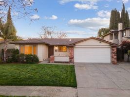 5907 Fishburne Ave, San Jose, CA 95123, US Photo 13
