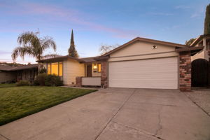5907 Fishburne Ave, San Jose, CA 95123, US Photo 84