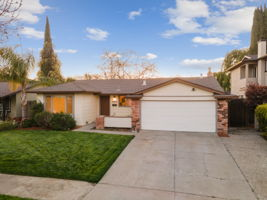 5907 Fishburne Ave, San Jose, CA 95123, US Photo 11