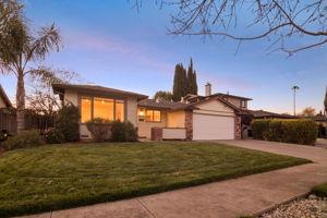 5907 Fishburne Ave, San Jose, CA 95123, US Photo 87