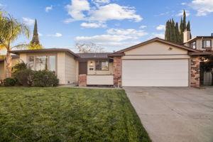 5907 Fishburne Ave, San Jose, CA 95123, US Photo 19
